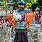 Lunedì 11 marzo: incontro pubblico sul vincolo dei cavalieri del Niballo