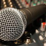 Musica e intrattenimento: la grande festa del bisò targata Radio RCB