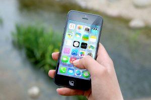 iphone-cellulare
