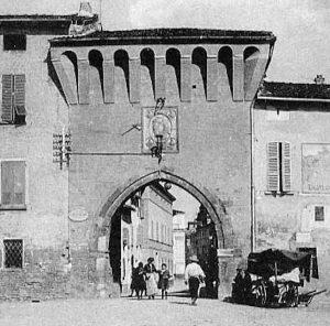 porta_montanara