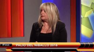 teleromagna 2018