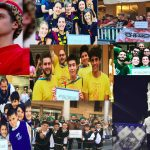 Contest Instagram #niballoanchio18: l'intervista ai vincitori (e la photogallery)