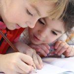 Imparare a imparare: 6 incontri nei Rioni faentini e al Ridotto