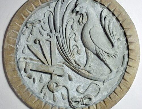 Per una ri-lettura di un emblema manfrediano: il salasso
